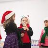 Christmas Show-49