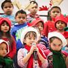 Christmas Show-23