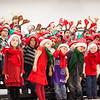 Christmas Show-9