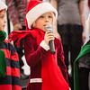 Christmas Show-14