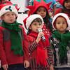 Christmas Show-21