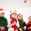 Christmas Show-42