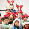 Christmas Show-44