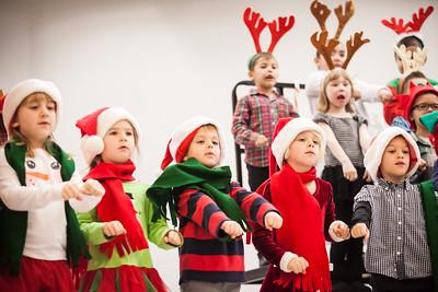 Christmas Show-25
