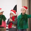 Christmas Show-51