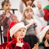 Christmas Show-12