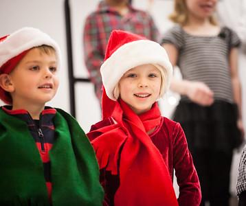 Christmas Show-2