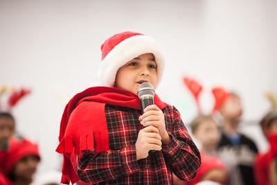 Christmas Show-3