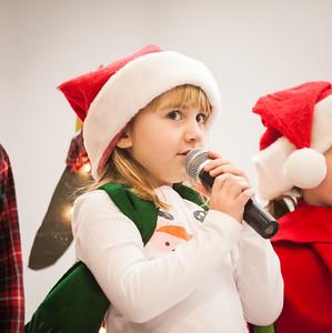 Christmas Show-4