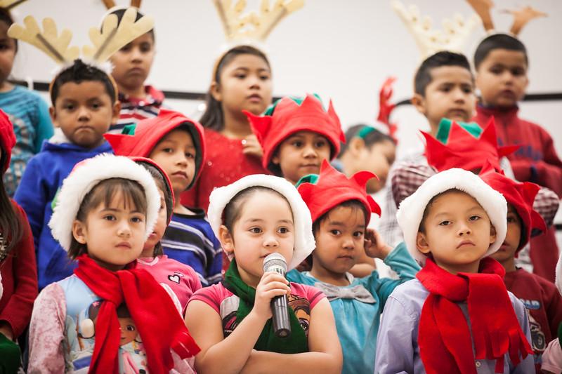 Christmas Show-24
