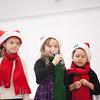 Christmas Show-48