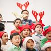 Christmas Show-45