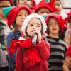 Christmas Show-16