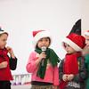 Christmas Show-50