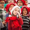 Christmas Show-17