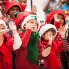 Christmas Show-11