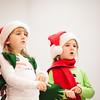 Christmas Show-5