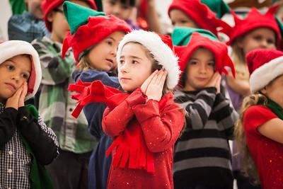 Christmas Show-7