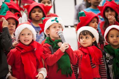 Christmas Show-19