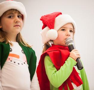 Christmas Show-8