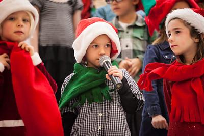 Christmas Show-15