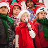 Christmas Show-18