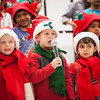 Christmas Show-20