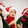 Christmas Show-33