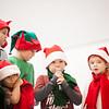 Christmas Show-41