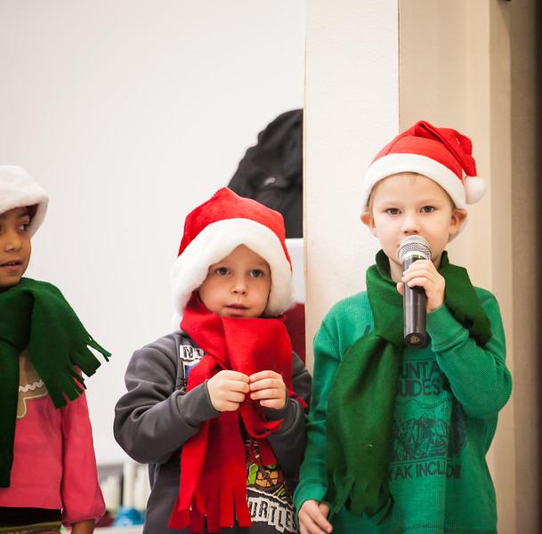 Christmas Show-52