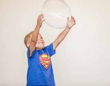 Bubble Show-22
