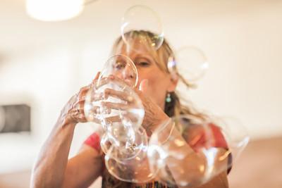 Bubble Show-13
