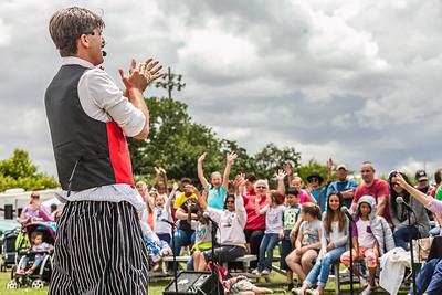 Cherry Festival 2016-184