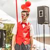 Cherry Festival 2016-162