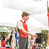 Cherry Festival 2016-161