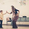 Dance or DIe-10