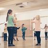 Dance or DIe-8