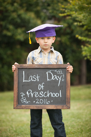 LCP Graduation-19