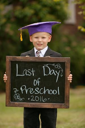 LCP Graduation-32