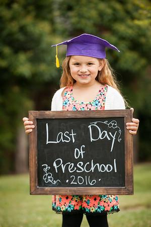 LCP Graduation-8