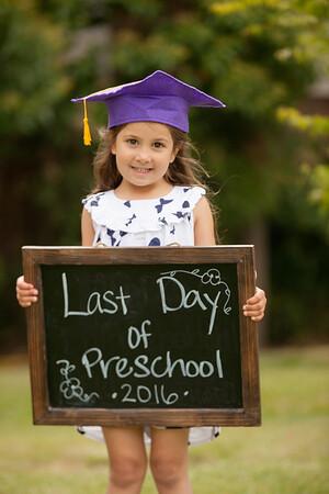 LCP Graduation-38