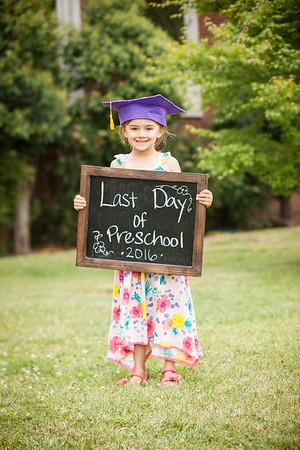 LCP Graduation-14