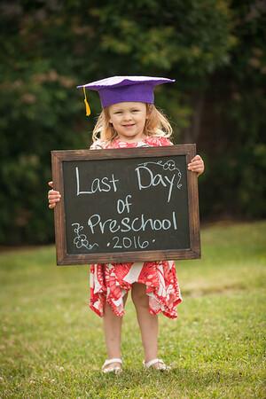 LCP Graduation-43