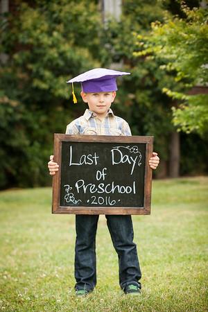 LCP Graduation-18
