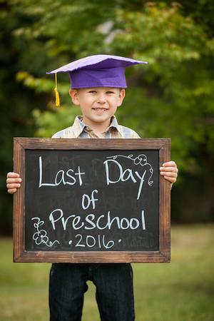 LCP Graduation-21