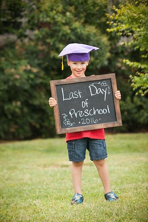 LCP Graduation-22