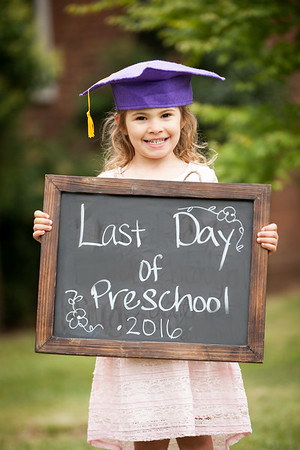 LCP Graduation-3