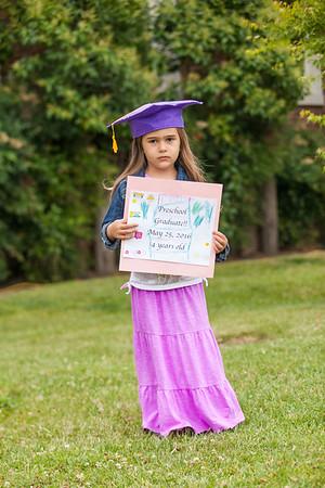 LCP Graduation-25