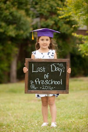 LCP Graduation-34