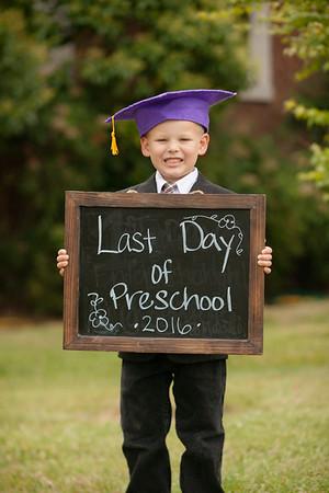 LCP Graduation-31